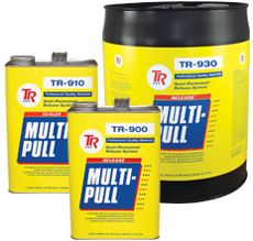 TR Mold Release – TR Mold Release Distributors